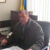 Карлійчук М.М.