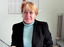 Няйко В.М.