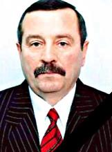 Сушинський І.В.