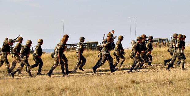 Сторожинецька оборона