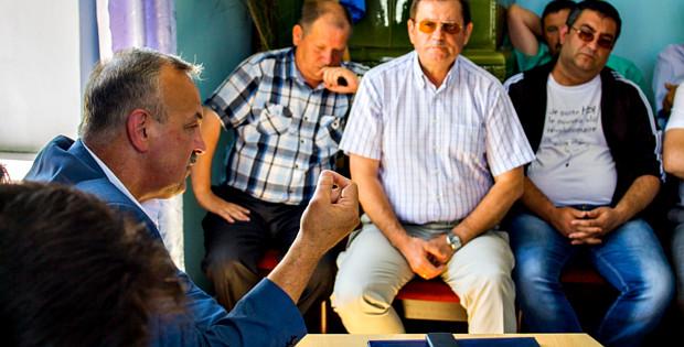 23.06.15. Продовження XXXVII сесії міської ради