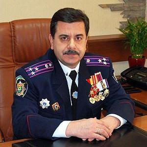 Пілігрім С.В.