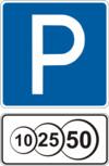 znak_park