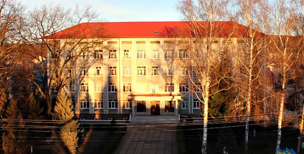Бюджет Сторожинецького району на 2016 рік