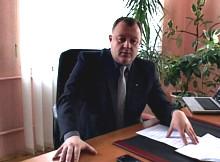 Василь Тодеринчук