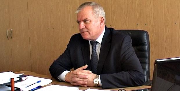 Інтерв'ю з головою Сторожинецької районної ради