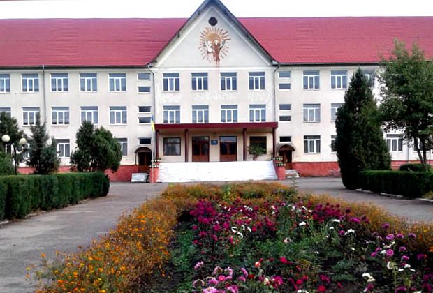 Банилово-Підгірнівській гімназії – 30 років