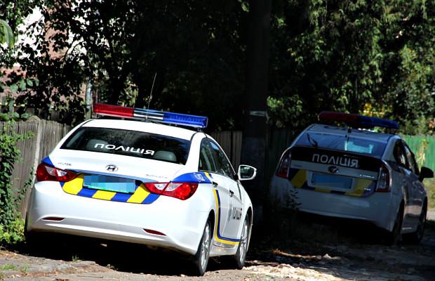 На дорогах Сторожинецького району діятимуть додаткові патрулі