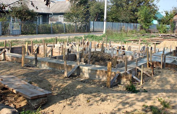 Допоможемо відбудувати житло малозабезпеченій сім ї bcc37947eb526