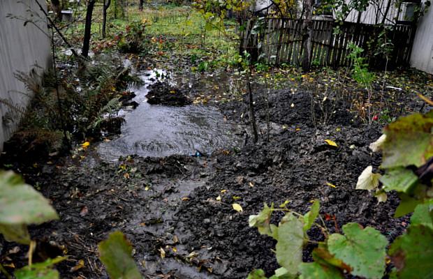 В місті 3 та 4 листопада буде відключене водопостачання