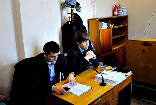 Відбувся суд над обвинуваченим у скоєнні трагічного ДТП