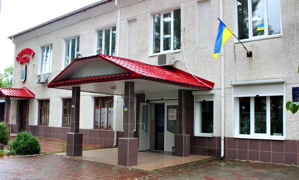 Особи з інвалідністю мають можливість пройти навчання в Житомирському вищому професійному училищі-інтернаті
