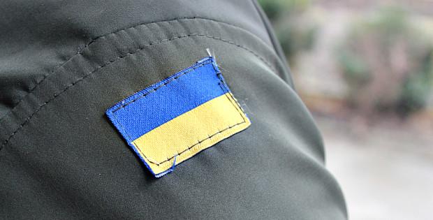 Можливість захищати Батьківщину на професійному рівні — військова служба за контрактом у ЗСУ