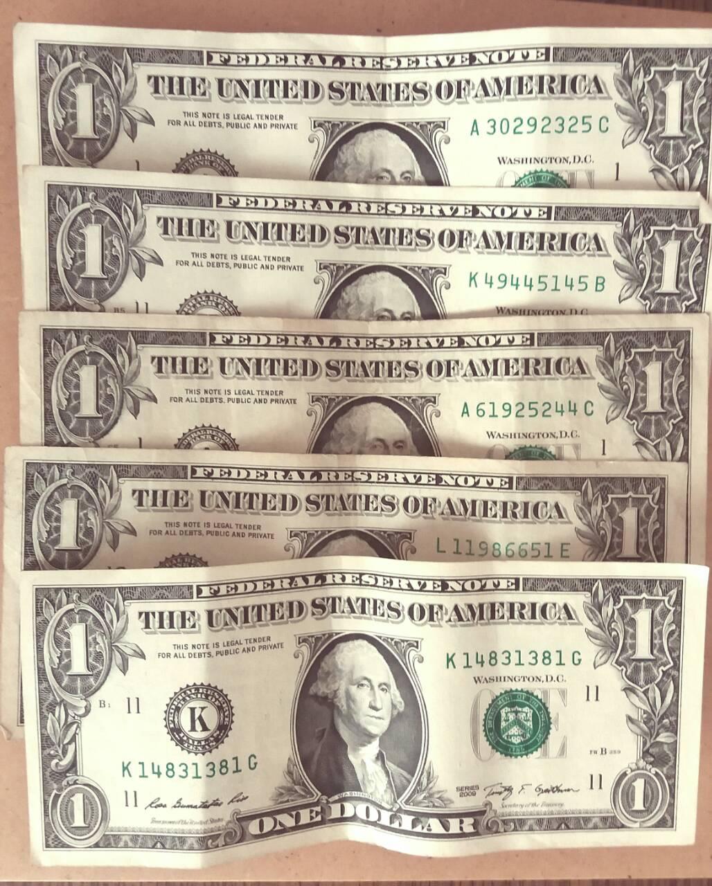 Подаруй 5$ - врятуй ЖИТТЯ