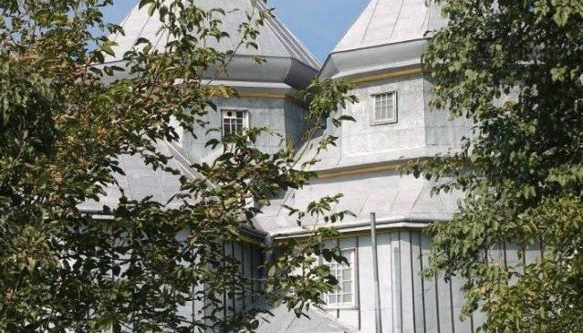 В неділю у селі Михальча відбудуться збори парафіян церкви Успіння Пресвятої Богородиці щодо переходу до ПЦУ