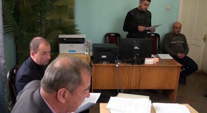 Виконком затвердив нові тарифи для водопостачання та водовідведення в Сторожинці