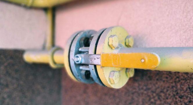 9 липня у Сторожинці частково буде обмежено газопостачання
