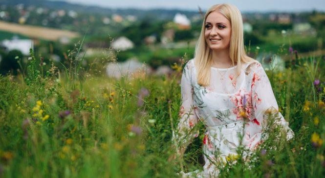 «Якщо вже братися за справу – то робити її якнайкраще» – кандидат в народні депутати Катерина Шаповалова